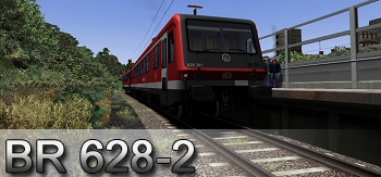BR_628-2.jpg