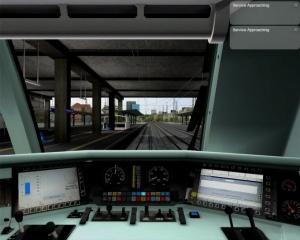 300px-Cabview101-neu.jpg